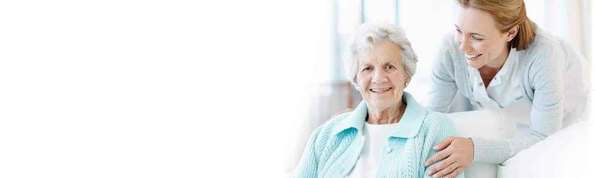 cuidado-de-mayores1