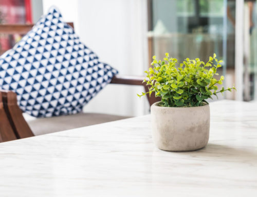 10 Trucos para mantener el frescor en casa.