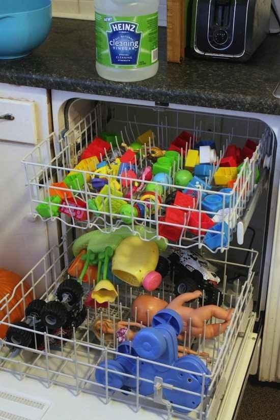 juguetes-lavaplatos