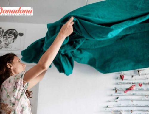 Subida del SMI 2019: ¿Qué cambia para el sector de la empleada del hogar?