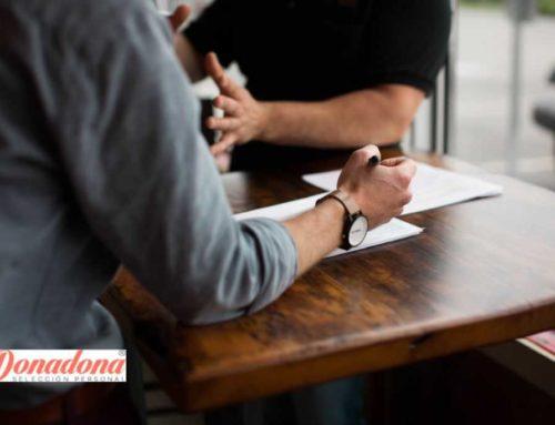 Sanciones por contratar una empleada del hogar sin papeles