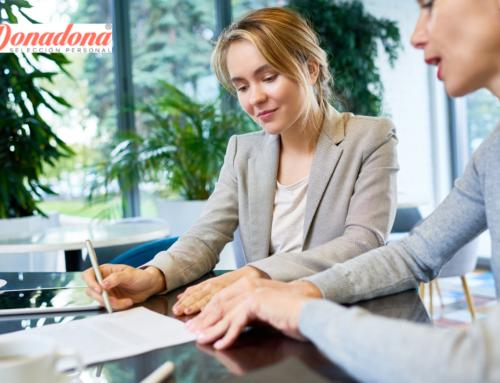 ¿Tiene derecho a recibir finiquito una empleada de hogar?